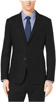 Michael Kors Slim-Fit Two-Button Wool Jacket