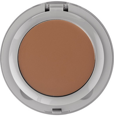 Laura Mercier Tinted Moisturizer Crème Compact Broad Spectrum Spf 20 Sunscreen - Mocha
