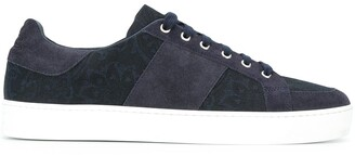 Etro Low-Top Sneakers