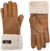 UGG Turn Cuff Glove