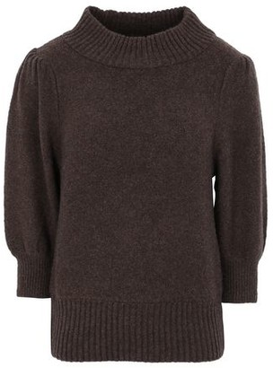 Free People Turtleneck