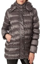 Pietro Brunelli Women's Dawn Down Maternity Jacket