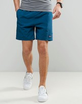 Patagonia Baggies Slim Fit Shorts Lightweight Ripstop In Blue