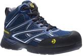 Wolverine Men's Jetstream Mid CarbonMax Comp Toe Hiking Shoe