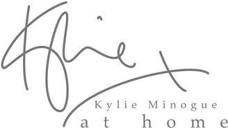 Kylie Minogue Savoy Duvet Cover