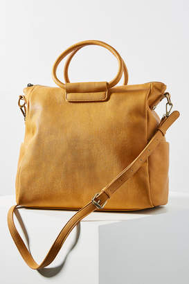 Anthropologie Ellery Tote Bag