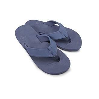 Volcom Men's Victor Flip Flop Sandal