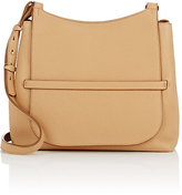 The Row Women's Sideby Shoulder Bag-TAN