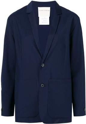 Stephan Schneider blazer jacket