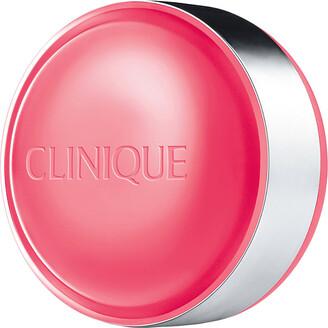Clinique Red Velvet Sweet Pots
