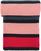 Cath Kidston Multi Stripe Scarf