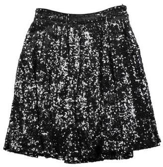 N°21 N21 Skirt