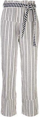 Lemlem Tigist trousers