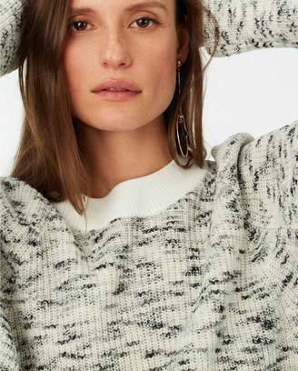 Club Monaco Hedda Sweater