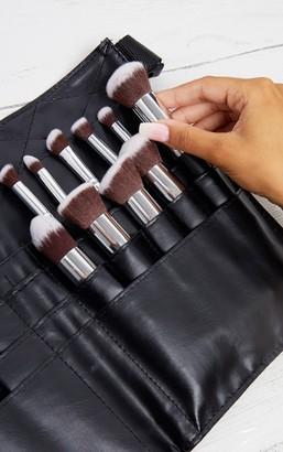 Ice MUA Makeup Tool Brush Belt