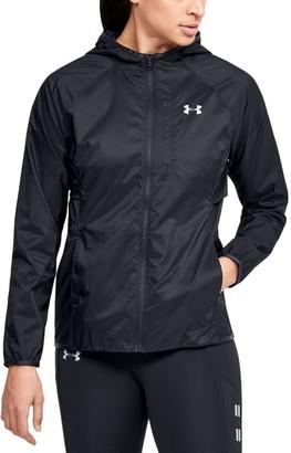 Under Armour Women's UA Storm Lightweight Jacket