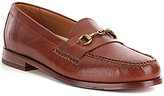 Cole Haan Men's Pinch Grand Bit Loafers