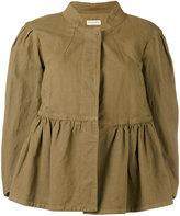 Dries Van Noten Vivian jacket