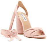 Steve Madden Clary Ballerina Heel