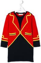 Stella McCartney 'Bow' dress