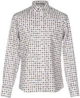 Alexander McQueen Shirts - Item 38639644