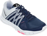 Reebok YourFlex Train Womens Running Shoes