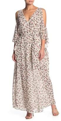 Tularosa Sumner Dress