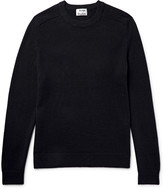 Acne Studios - Kite Cashmere Sweater