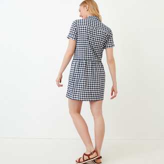 Roots Hartley Dress