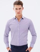 Jax Taren Shirt