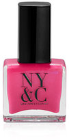 New York & Co. NY&C Beauty - Nail Polish - Pink Avenue