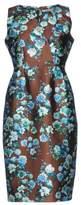 Darling Knee-length dress