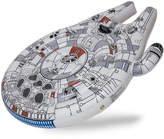 Disney Millennium Falcon Inflatable Ride-On - Star Wars