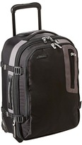 Briggs & Riley BRX - Explore Commuter Upright Pullman Luggage