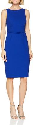 Comma Women's 81.806.82.4636 Dress