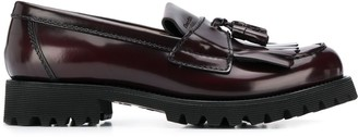 Church's Ady loafers
