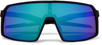 Oakley Sutro O Matter Sunglasses