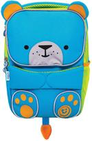 Trunki ToddlePak Backpack Blue