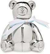Godinger Teddy Bear Money Bank