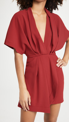 IRO Raelina Dress