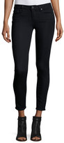 Paige Verdugo Ankle Skinny Jeans, Hayes