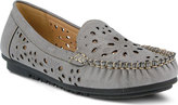 Patrizia Women's Cosette Loafer