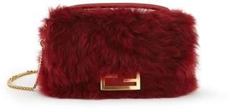 Fendi Baguette min handbag