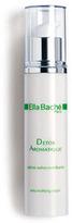 Ella Bache Detox Aromatique Extra-Mattifying Cream