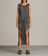 AllSaints Riviera Devo Dress