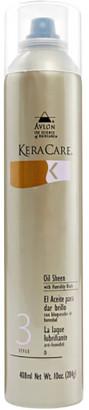 KeraCare by Avlon Oil Sheen Spray 408ml
