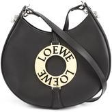 Loewe 'Joyce' shoulder bag