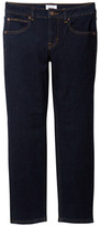 Hudson Slim Fit Straight Leg Jeans (Big Boys)