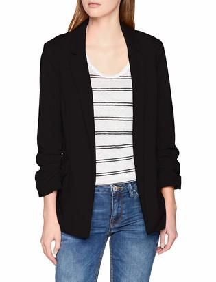 Only Women's Onlcarolina Diana 3/4 Blazer Cc TLR Suit Jacket