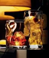 Bormioli Sorgente Tumbler Glasses - 460ml (16oz) - Set of 4
